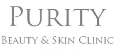 Purity Beauty & Skin Clinic logo