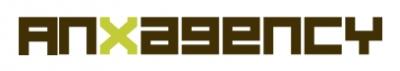 An.X Agency logo