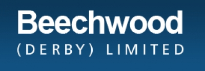 Beechwood Motor Group  logo
