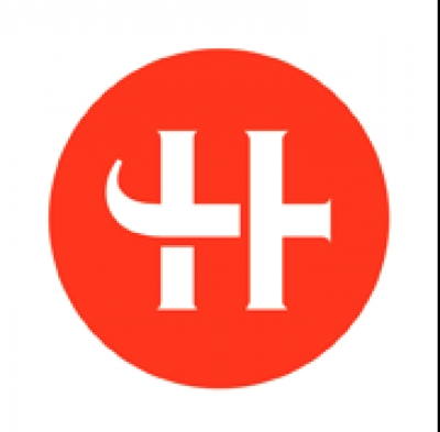 Jackson Hammond Design Ltd logo