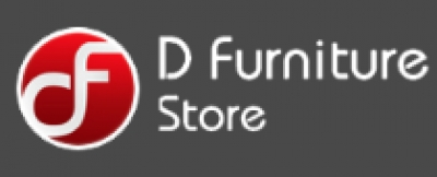 Trustabusiness for Affordable furniture logo