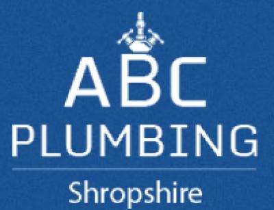 ABC Plumbing logo