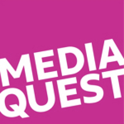 Media Quest Ltd logo