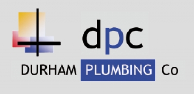 Durham Plumbing & Heating Co logo