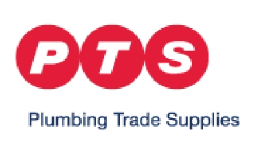 PTS Plumbing Trade Supplies logo