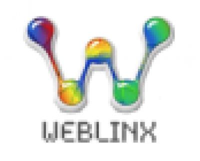 Weblinx LTD logo