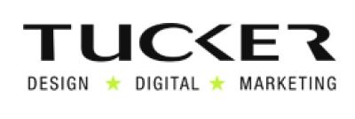 Tucker Advertising logo