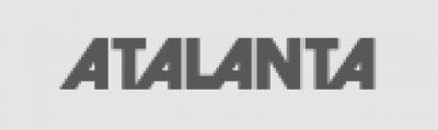 Atalanta Advertising // Design - Glasgow logo