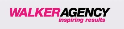 Walker Agency logo