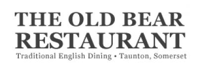 The Old Bear Restaurant logo