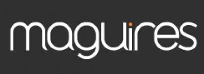 Maguire Advertising & Design logo