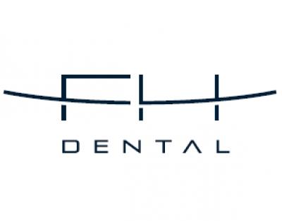 Trustabusiness fh dental logo malvernweather Choice Image